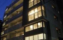 1LDK Apartment in Daimachi - Yokohama-shi Kanagawa-ku
