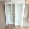1LDK Apartment to Rent in Koto-ku Room