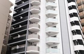 1K Mansion in Saiwaicho - Itabashi-ku