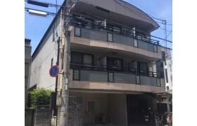 伊丹市西台-1K公寓大厦