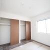 在川崎市高津區內租賃2LDK 公寓大廈 的房產 臥室