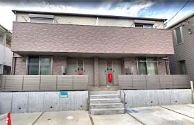 1LDK Apartment in Tsurukawa - Machida-shi