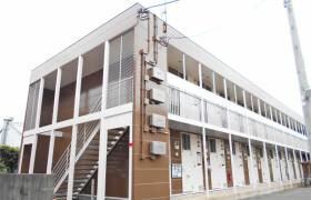 1K Apartment in Oda - Kawasaki-shi Kawasaki-ku