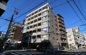 1LDK Mansion in Chiyoda - Nagoya-shi Naka-ku
