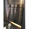 1LDK Apartment to Rent in Shibuya-ku Shared Facility