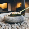 7LDK Hotel/Ryokan to Buy in Hikone-shi Interior