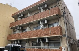 1K Mansion in Sennaritori - Nagoya-shi Nakamura-ku