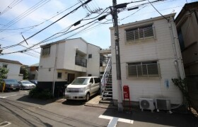 Whole Building {building type} in Nogata - Nakano-ku