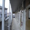 1K Apartment to Rent in Yokohama-shi Hodogaya-ku Common Area