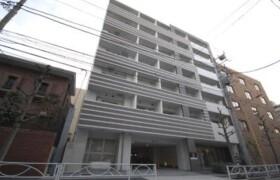墨田区 江東橋 1LDK マンション