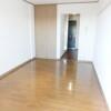 1K Apartment to Rent in Meguro-ku Room