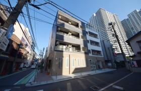 1LDK Apartment in Nakacho - Saitama-shi Omiya-ku