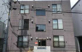 1R Mansion in Sumikawa 4-jo - Sapporo-shi Minami-ku