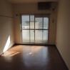 1R Apartment to Rent in Sagamihara-shi Midori-ku Room