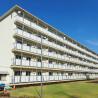 3DK Apartment to Rent in Shinshiro-shi Exterior