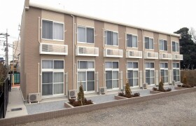 1K Mansion in Sakuracho - Hatogaya-shi