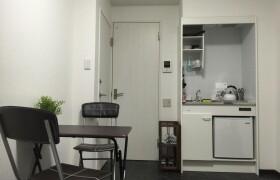 1R Apartment in Nihombashikodemmacho - Chuo-ku