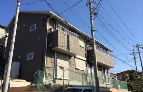 1LDK Apartment in Minamihanazono - Chiba-shi Hanamigawa-ku