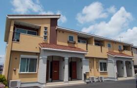 1LDK Apartment in 和泉中央北 - Yokohama-shi Izumi-ku