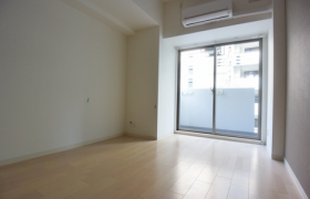 1K Apartment in Otedori - Osaka-shi Chuo-ku