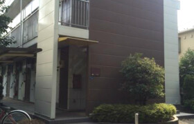 1K Apartment in Sakuracho - Koganei-shi