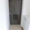 2LDK Apartment to Rent in Shinagawa-ku Entrance