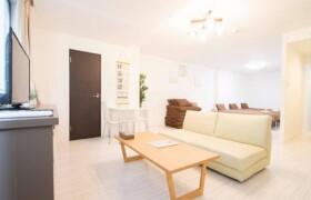 1DK Mansion in Odorinishi(1-19-chome) - Sapporo-shi Chuo-ku