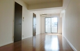 1R Mansion in Togoshi - Shinagawa-ku