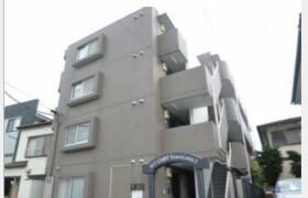 1K Mansion in Suge - Kawasaki-shi Tama-ku
