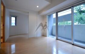 涩谷区本町-1LDK公寓大厦
