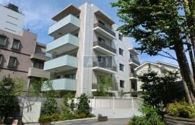 港区 - 南青山 公寓 2LDK