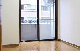 1K Mansion in Bentendori - Yokohama-shi Naka-ku