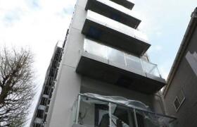 1R Apartment in Shimmachi - Setagaya-ku