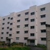 2K Apartment to Rent in Uozu-shi Exterior
