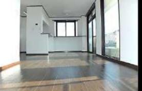 2LDK Apartment in Sakuradai - Kashiwa-shi
