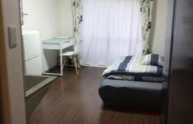 1R Apartment in Owada - Osaka-shi Nishiyodogawa-ku