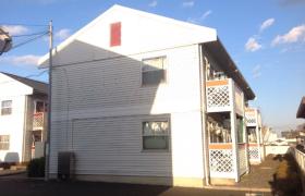 3DK Apartment in Yamanaka - Kitamoto-shi