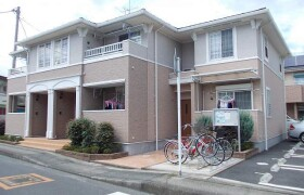 2LDK Apartment in Iwahara - Minamiashigara-shi