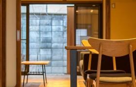 3LDK House in Koyama horiikecho - Kyoto-shi Kita-ku