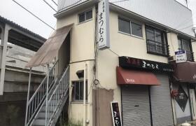 3SLDK Apartment in Akatsuka - Itabashi-ku