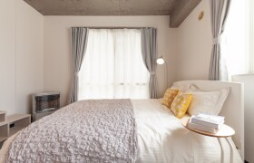 1R Mansion in Odorinishi(20-28-chome) - Sapporo-shi Chuo-ku