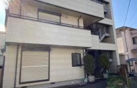 品川区 大崎 3LDK マンション