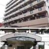 1R Apartment to Buy in Hachioji-shi Interior