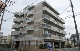 2LDK Apartment in Sugahara - Osaka-shi Higashiyodogawa-ku