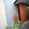 Whole Building Retail to Buy in Minato-ku Building Entrance