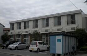 1K Apartment in Taijo - Matsubara-shi