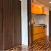 1LDK Apartment to Buy in Meguro-ku Storage