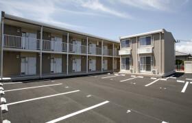 1K Apartment in Onose - Oita-shi