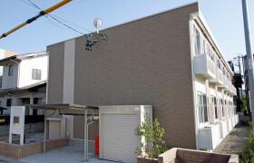 1K Apartment in Emukaecho - Nagoya-shi Nishi-ku