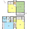 Whole Building House to Buy in Hiki-gun Yoshimi-machi Floorplan